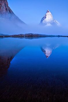 Церматт, Швейцария  #красота #пейзаж #природа #photography #nature #amazing #new #pictures #beautiful #naturek #landscape #beauty