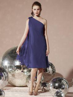 Social Bridesmaids Style 8114  #purple #bridesmaid #dress