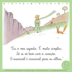 O pequeno príncipe. The Little Prince, Faith Hope Love, New Years Eve Party, Some Words, Girl Quotes, Live Life, Wish, Improve Yourself, Maternity