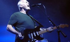 Pink Floyd confirm 'The Endless River', their first album in 20 years, will be their final album. Want to be a legend too? Visit www.nXspot.com!   http://www.nme.com/news/pink-floyd/80265#FQSgFcw0JpvIBDdY.99