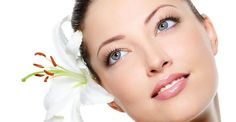 How to Look Youthful Forever