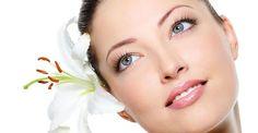 Limpeza de Pele - 5 coisas que deve fazer para não deixar a pele mal tratada