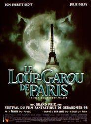 Le Loup Garou De Paris Streaming Vf En Frana Ais Gratuit Complet Paris Movie Werewolf Full Movies