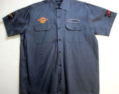 Baltimore Hard Rock Cafe Shirts