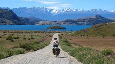 De todas las rutas a recorrer en Chile la Carretera Austral es ciertamente una de las más impresionantes pero también de las más pasadas por alto.