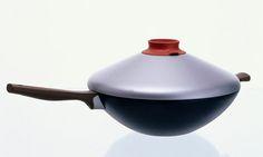culture cookware design