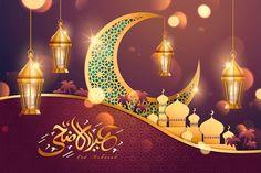 Eid Background, Eid Mubarak Background, Celebration Background, Festival Background, Banner Background Images, Eid Al Adha Greetings, Eid Mubarak Greeting Cards, Happy Muharram, Happy Eid Al Adha