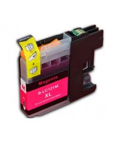 Buy online printer ink, toner and cartridges at Travel Supplies, Art Supplies, Office Supplies, Printer Ink Cartridges, Inkjet Printer, Stationery Store, Office Stationery, Cheap Ink, Premier Online