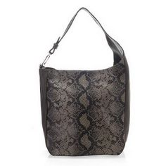 Gucci Greenwich Medium Shoulder Bag 257050 [dl9893] - $212.89 : Gucci Outlet, Cheap Gucci online,Gucci UK