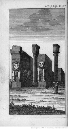 Naher Osten, Shiraz Iran, Achaemenid, Collections Of Objects, Ancient Persia, King Of Kings, Illustrations, Orient, Archaeology