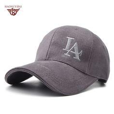 2017 New Custom Logo Baseball Caps Men Women Fashion Casual Letter Baseball Cap Adjustable Outdoor Sports Baseball Hat