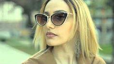 renato jaho - YouTube