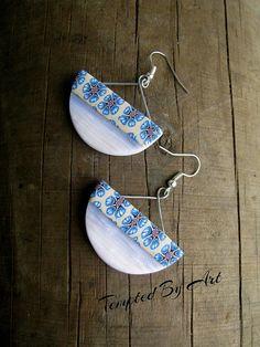 gift idea by Olena on Etsy