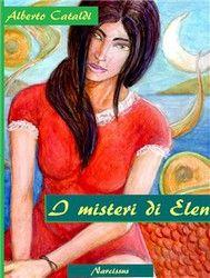 I misteri di elen - copertina