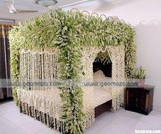 Bedroom ideas for wedding night on pinterest wedding bedroom