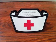Hey, I found this really awesome Etsy listing at https://www.etsy.com/listing/267593839/nurses-appreciation-card