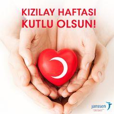 Türk Kızılayı 148 Yıldır Yardımlara Koşmakta. Destek Ol, Sen De Yardımların Bir Parçası Ol!