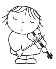 55 Beste Afbeeldingen Van Muziek Instrument Maken Met Kinderen In 2018