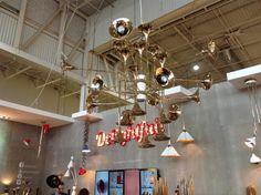 """Delightfull - Botti - """"Now! Design à vivre"""" – Paris Maison et Objet"""