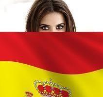 D.E.L.E Exam Prep: A Guide To Improving Spanish and Passing Exams