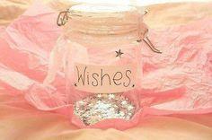 I wish I may. I wish I might. Have the wish. I wish tonight! Foto Memory, Baby Showers, Bridal Showers, Retro Photography, Tumblr Rooms, Idee Diy, Just Dream, Dream Big, Girls Dream