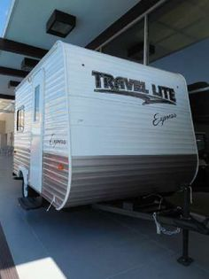 $8998 2015 Travel Lite Express E14 for sale  - Mesa , AZ | RVT.com Classifieds