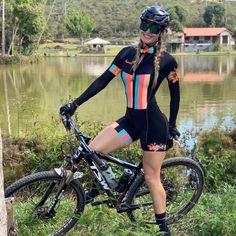 Bicycle Women, Bicycle Girl, Bmx, Athlete Motivation, Female Cyclist, Cycling Girls, Bike Accessories, Beautiful Saree, Wonder Woman