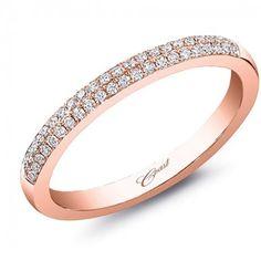 Womens Wedding Bands, Bracelets, Gold, Jewelry, Bangle Bracelets, Jewellery Making, Jewerly, Jewelery, Jewels