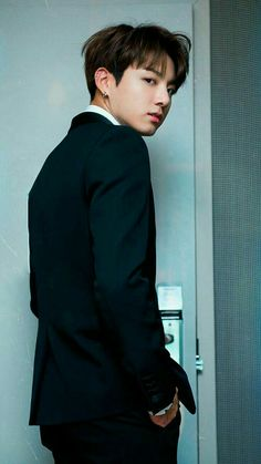 ku hye sun és kim hyun joong randevú