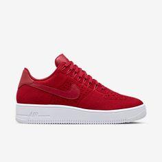 91244cc708c05b Nike Air Force 1 Low Ultra Flyknit Men s Shoe Nike Air Force