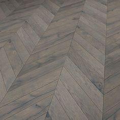Solidfloor Parkett create your floor Fischgrat Eiche Vienna gebürstet gefast natur geölt