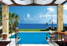 News: Spanish Real Estate Market Picks Up Again | Mallorca Properties