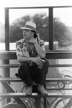 the Great Stevie Ray Vaughan ❤️ Stevie Ray Vaughan Guitar, Steve Ray Vaughan, Jimmie Vaughan, Eric Clapton, Dallas, Music Genius, Marvin Gaye, Blues Music, Blues Rock