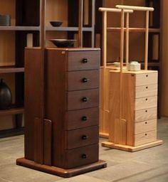 Cabinet Furniture, Table Furniture, Modern Furniture, Furniture Design, Chinese Furniture, Oriental Furniture, Cabinet Shelving, Tall Cabinet Storage, Rustic Industrial Furniture
