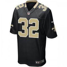 d9f722f4d My mans jersey 😍 Kenny Vaccaro Jersey