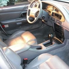 This was way more helpful than a lot of the sites I've pinned before this. --How To Clean Your Car Interior - Popular Mechanics