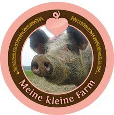 Schwein 150