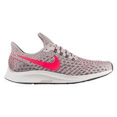 d1b5a2d60 Nike Air Zoom Pegasus 35 - Women s