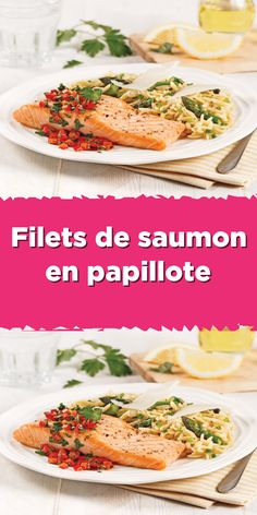 Filets, Calories, Saveur, Salmon Burgers, Bbq, Food And Drink, Nutrition, Ethnic Recipes, Bell Pepper