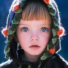 Dolly Girl:洋娃娃女孩Olive的可愛穿搭與日常身影 - The Femin