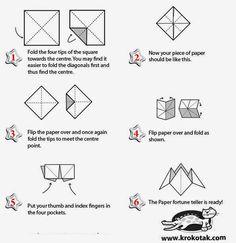 http://krokotak.com/2014/01/paper-fortune-teller-origami-heart/