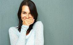 Τα μυστικά της ευχάριστης αναπνοής - Newsitamea