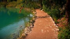 Summer hollyday in Croatia, Plitvicka Jezera & Krka National Park. Bogdan T@2009