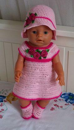 Die 269 Besten Bilder Von Puppen Kleider In 2019 Barbie Dress