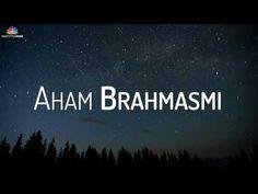 AHAM BRAHMASMI MANTRA 432Hz   3 Hours