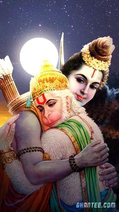 Hanuman Images Hd, Hanuman Ji Wallpapers, Hanuman Photos, Lord Vishnu Wallpapers, Lord Krishna Images, Shri Ram Wallpaper, Images Wallpaper, Ram Pic, Bal Hanuman