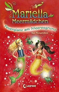 Mariella Meermädchen - Feuerglanz am Meeresgrund: Band 5 ... https://www.amazon.de/dp/3785569998/ref=cm_sw_r_pi_dp_UOPwxbCP2SAC1