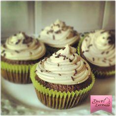 MOKA Cupcakes