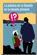 Óscar Brenifier: La práctica de la filosofía en la escuela primaria