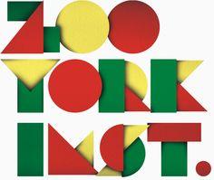 superexpresso - Zoo York artworks